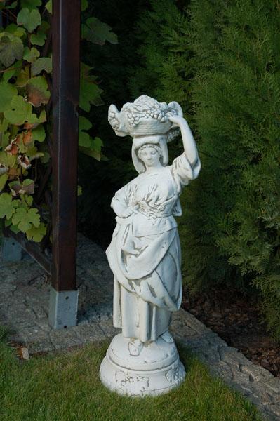 Скульптуры из бетона купить в воронеже купить готовый бетон для фундамента с доставкой цена